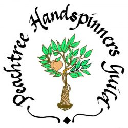 Peachtree Handspinners Guild